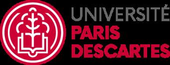 logo_UPD_CMJN