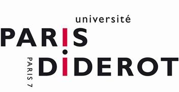 paris-diderot-logo