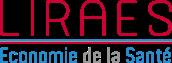 liraes logo définitif new rouge