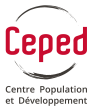 Logo-Ceped-2017