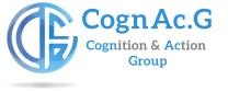 Logo CognAcG Moyen+